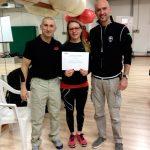 Corso FMS (26.01.2014)