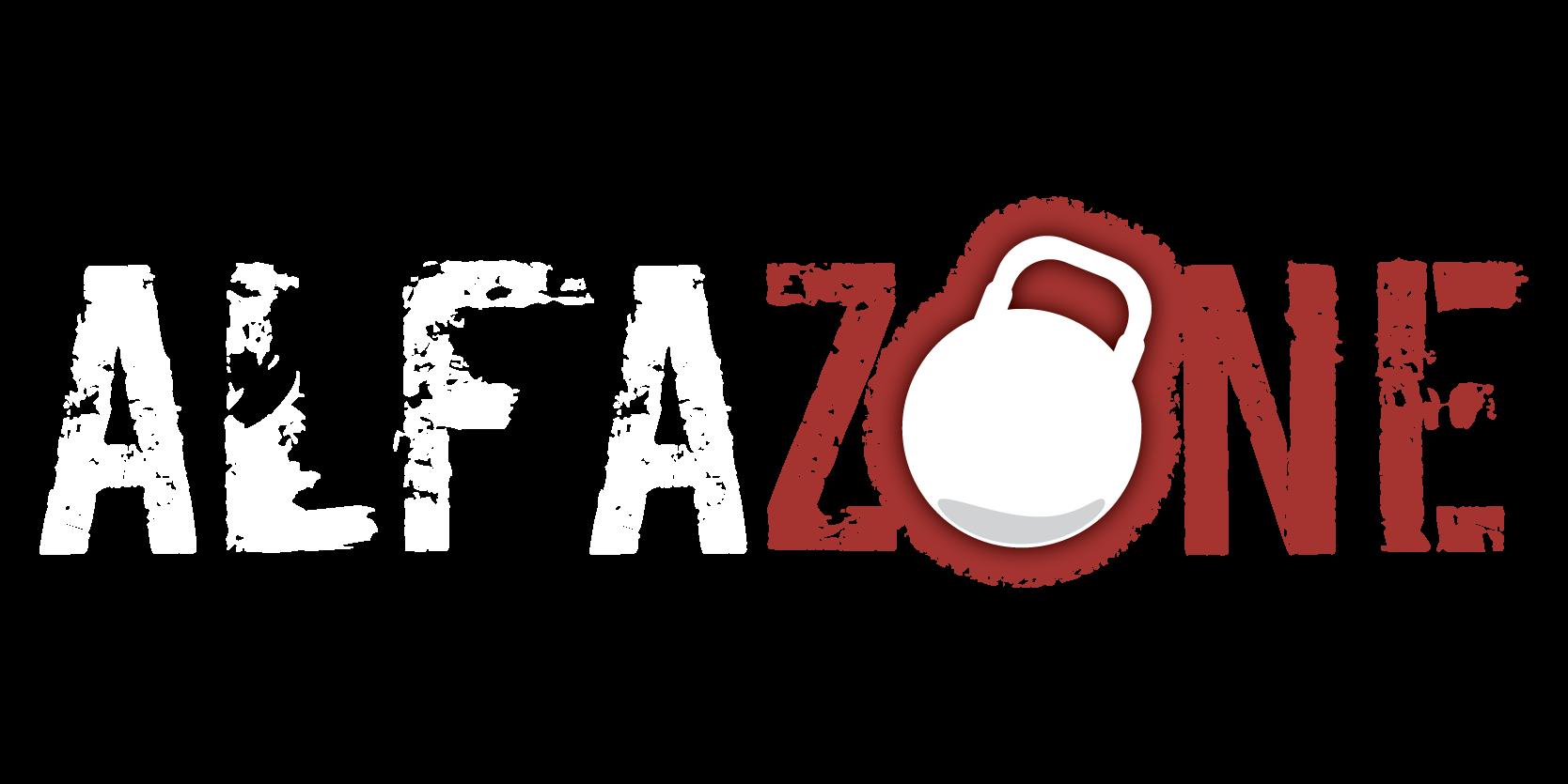Alfazone di Cesena di Fabrizio Borghetti e Alessandra Sagratella, palestra di allenamento del corpo con attività fisica e con alimentazione mirata.