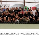 Corso RKC Vicenza (8-10.06.2012)